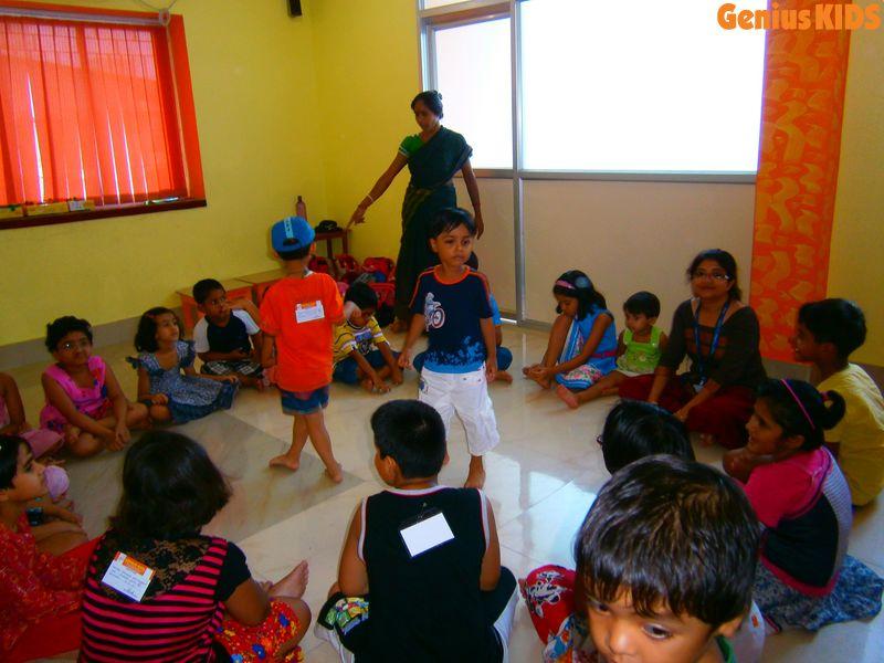summer-camp-best-pre-school-Garia-18