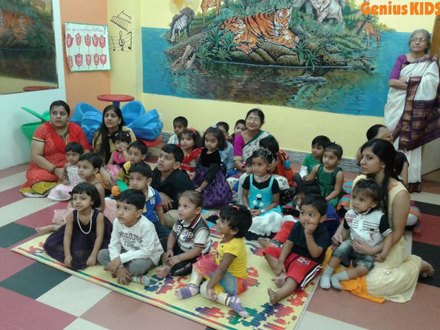 award-winning-playschool-creche-celebrating-childrens-day11