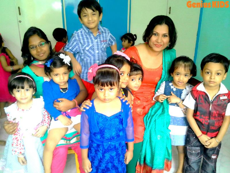 best-playschool-organizing-childrens-day-07