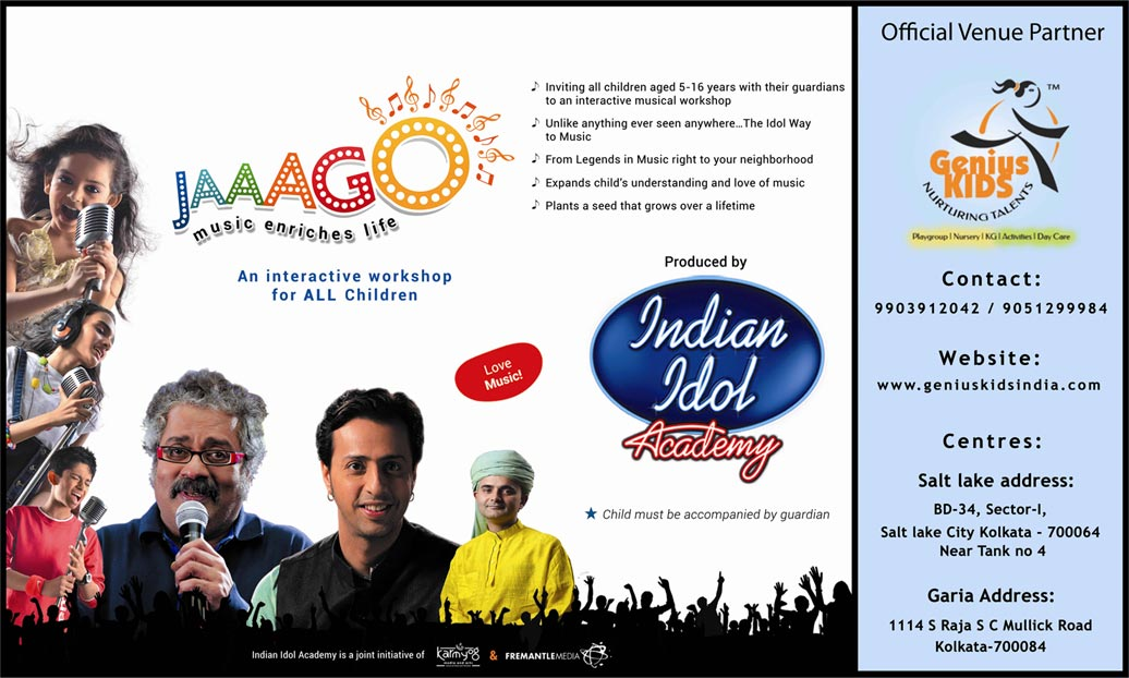 kids-daycare-distribute-free-tickets-indian-idol-academy