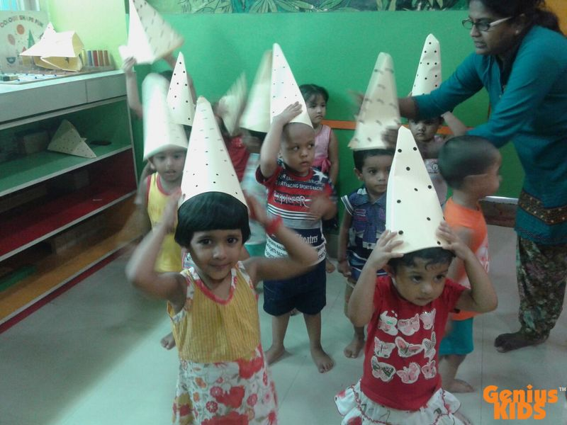 leading-summer-camp-kolkata-03