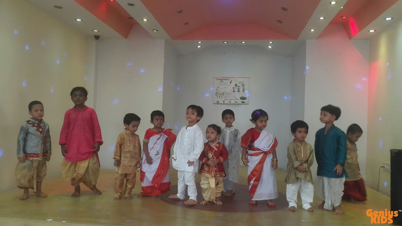 creche-playgroup-independence-day-kolkata-02