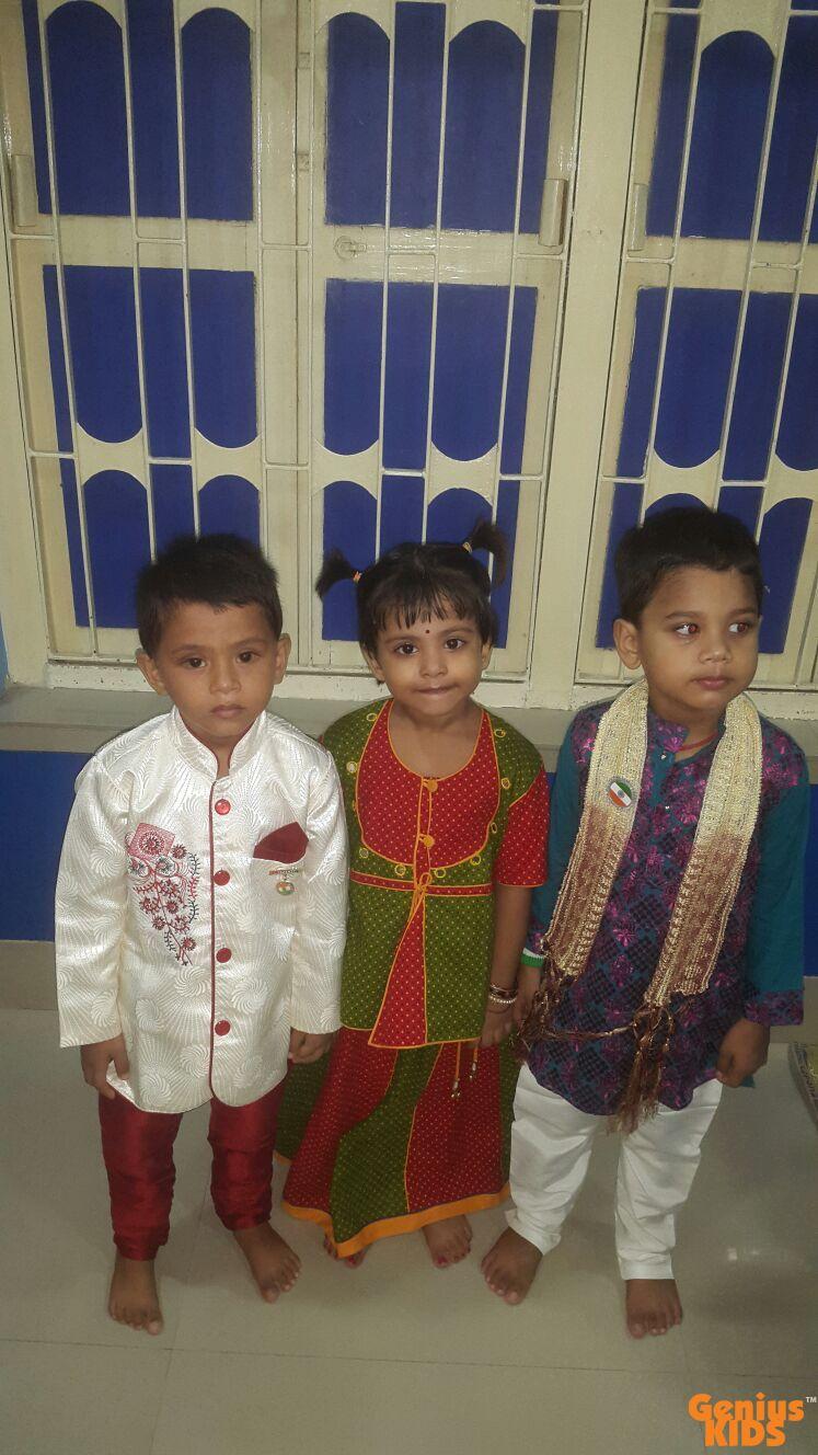 daycare-creche-Kolkata-003