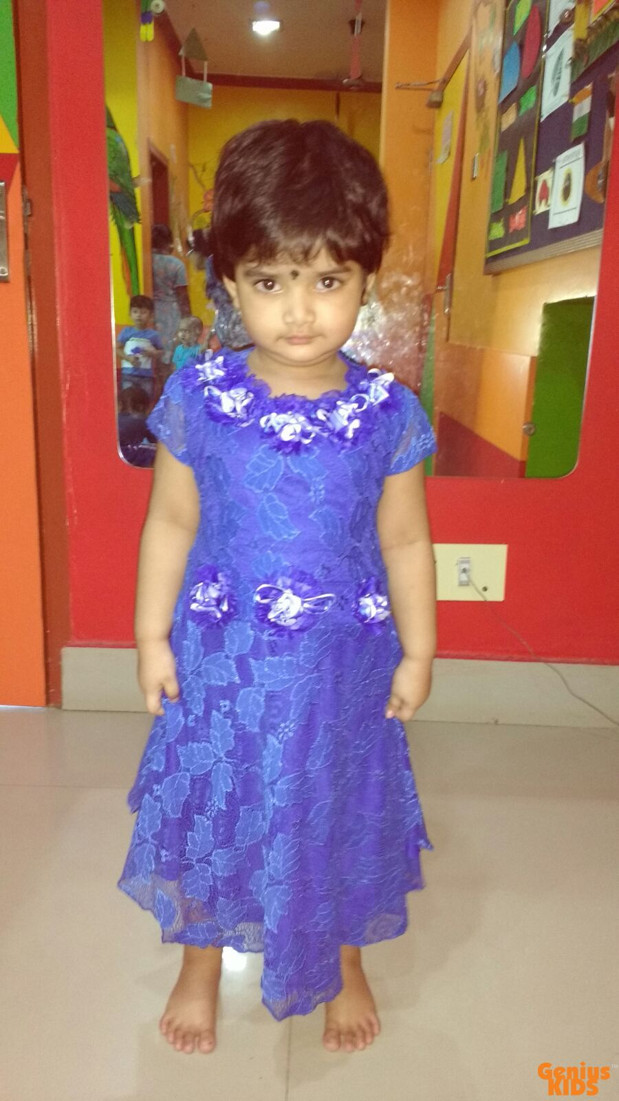 blue-day-celebrations-daycare-nursery-Kolkata-01