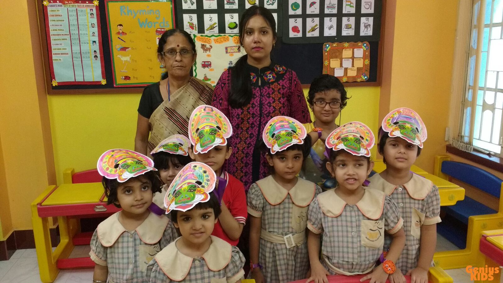 onam-rakshabandhan-celebrations-playschool-Kolkata-01