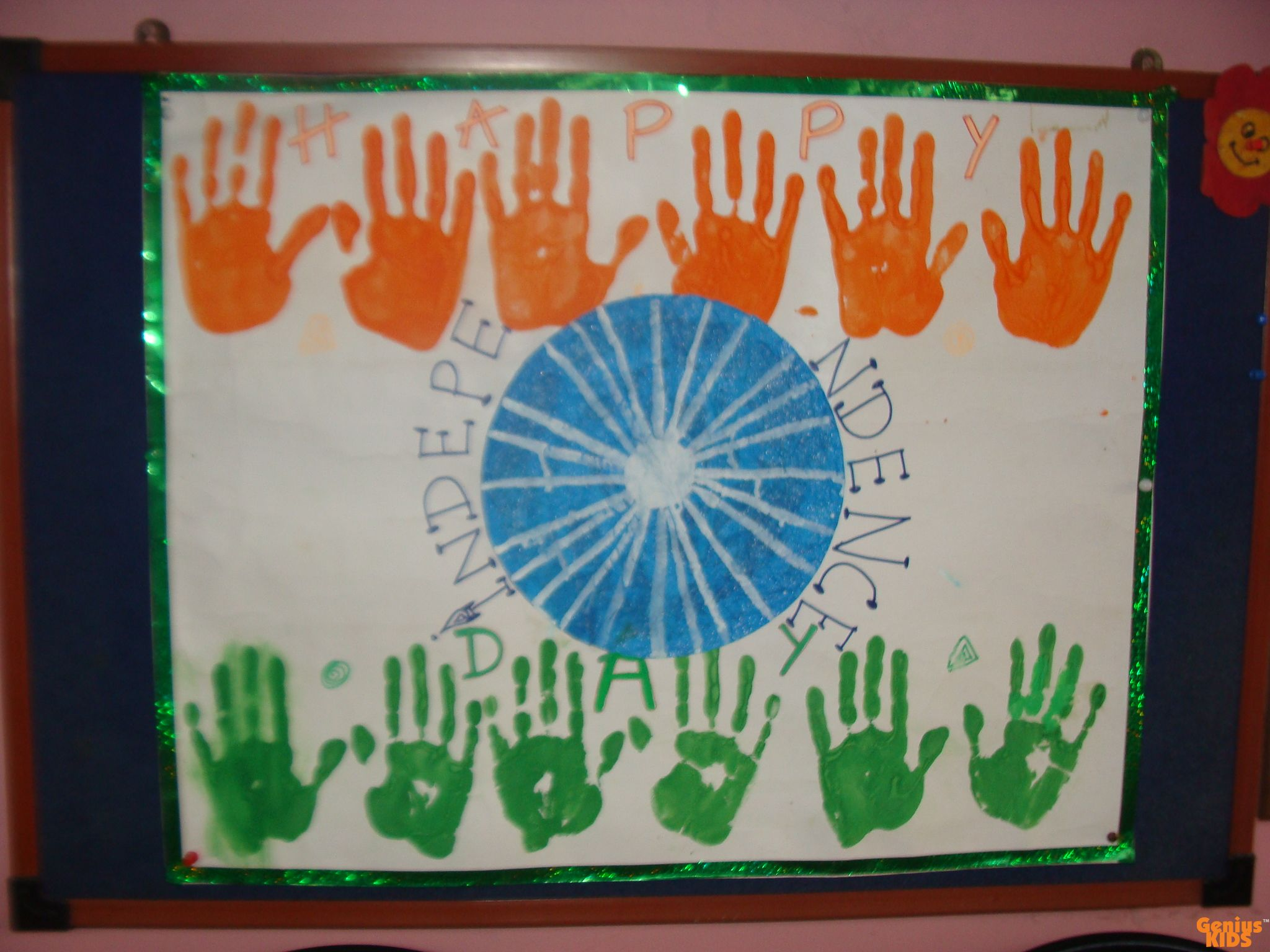 indepencdence-day-celebrations-playschool-Kolkata-05