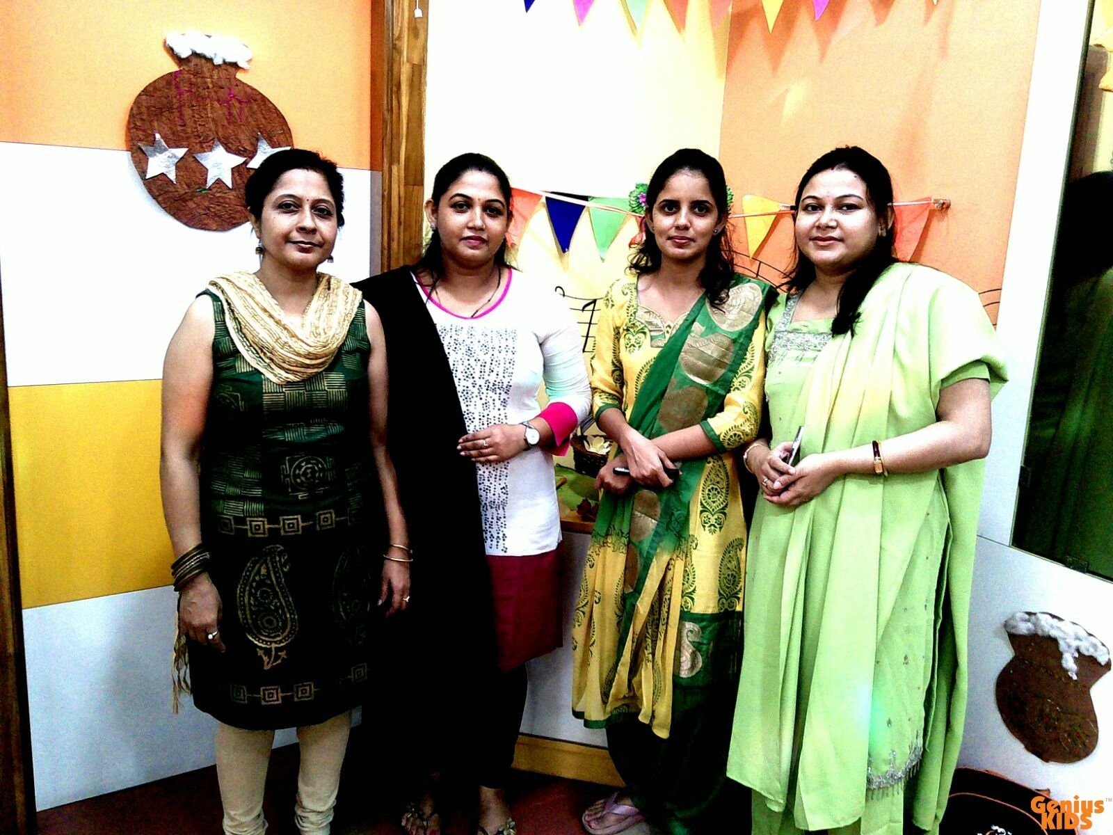 teachers-day-modern-kindergarten-Kolkata-09