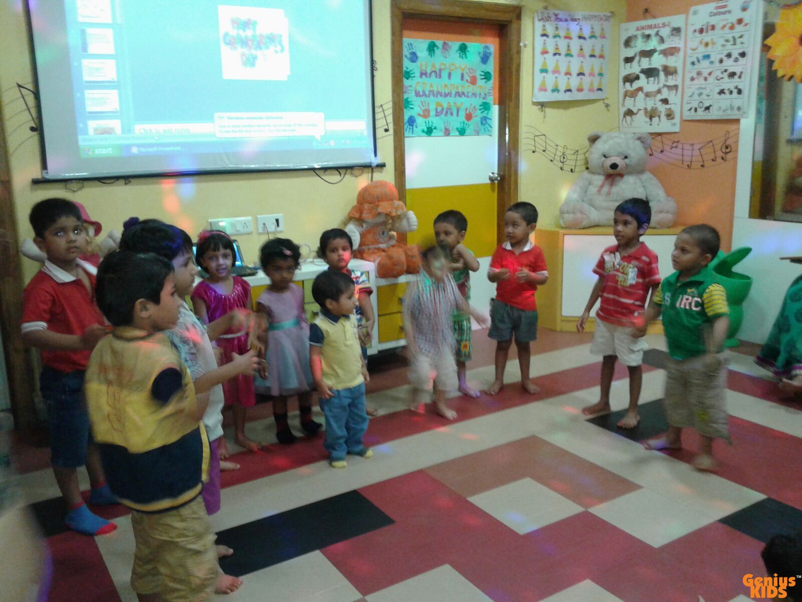 best-daycare-grandparents-day-Kolkata-16