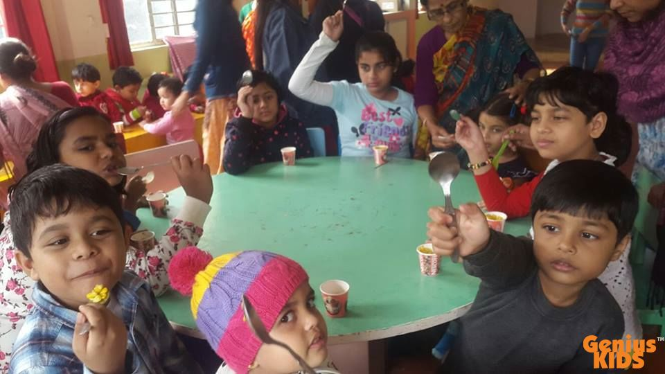 winter camp-hosted-by-best-playschool-kolkata-13