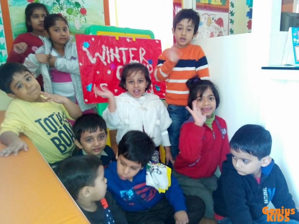 winter-camp-by-best-daycare-creche-kolkata-02
