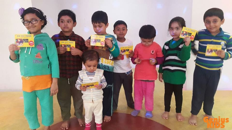 winter camp-hosted-by-best-playschool-kolkata-15
