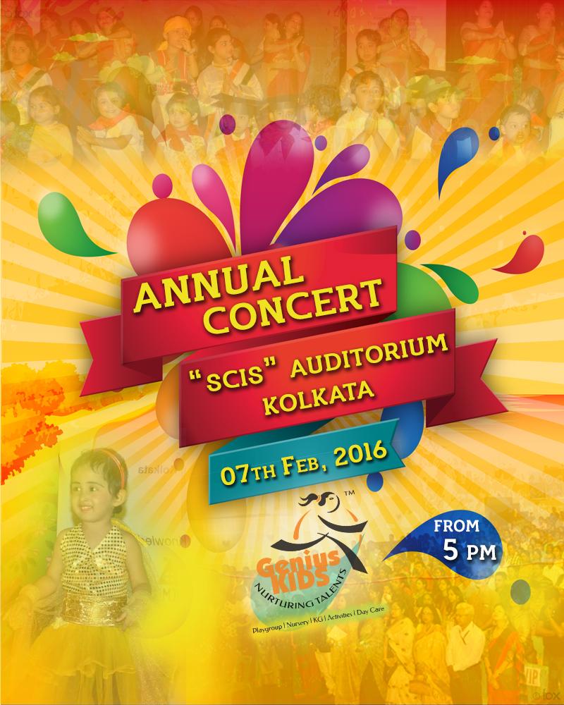 leading-playschool-kolkata-annual-concert-2016