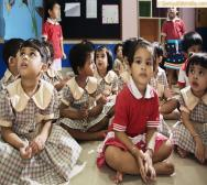 genius-kids-playschool-kolkata-02