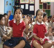 genius-kids-playschool-kolkata-03