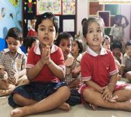 genius-kids-playschool-kolkata-04