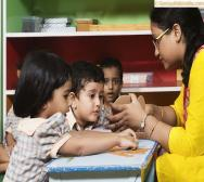genius-kids-playschool-kolkata-05
