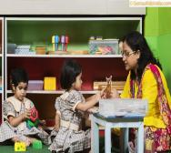 genius-kids-playschool-kolkata-09
