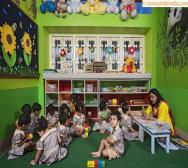 genius-kids-playschool-kolkata-10