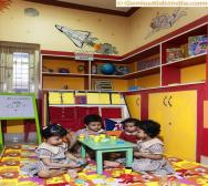 top-daycare-saltlake-kolkata-02