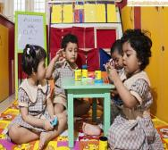 top-daycare-saltlake-kolkata-03