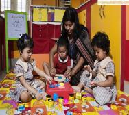 top-daycare-saltlake-kolkata-04