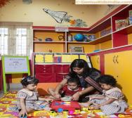 top-daycare-saltlake-kolkata-05