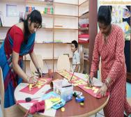 top-daycare-saltlake-kolkata-06