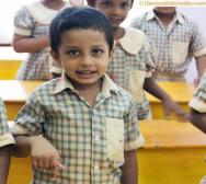 top-daycare-saltlake-kolkata-07
