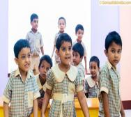 top-daycare-saltlake-kolkata-09
