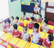 top-daycare-saltlake-kolkata-10