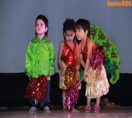 reputed-playschool-kolkata-06
