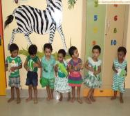 accredited-daycare-kolkata-10