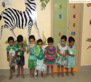 accredited-daycare-kolkata-11