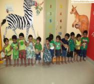 accredited-daycare-kolkata-12