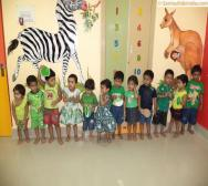 accredited-daycare-kolkata-13