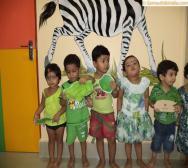 accredited-daycare-kolkata-14