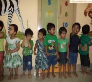 accredited-daycare-kolkata-15