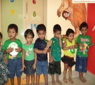 accredited-daycare-kolkata-16