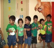 accredited-daycare-kolkata-17