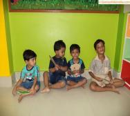 accredited-daycare-kolkata-18