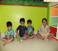 accredited-daycare-kolkata-19