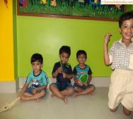 accredited-daycare-kolkata-20