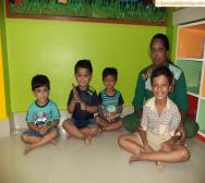 accredited-daycare-kolkata-21