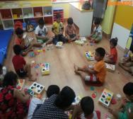 geniuskids-summer-camp-toddlers-kolkata-13