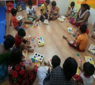 geniuskids-summer-camp-toddlers-kolkata-14