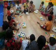 geniuskids-summer-camp-toddlers-kolkata-15