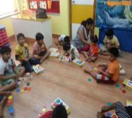 geniuskids-summer-camp-toddlers-kolkata-16