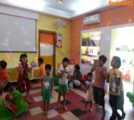 geniuskids-summer-camp-toddlers-kolkata-19