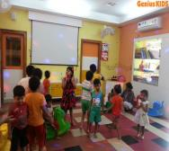 geniuskids-summer-camp-toddlers-kolkata-26