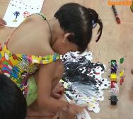 geniuskids-summer-camp-toddlers-kolkata-39